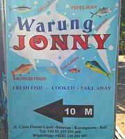 Warung Jonny
