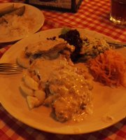 Kryształowa Restaurant