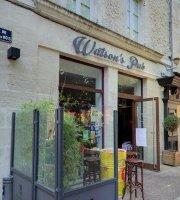Watson's Pub Périgueux