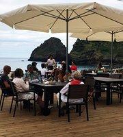 Ponta Negra Restaurante e Bar de Praia