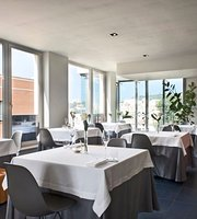 Ginevra Restaurant