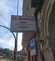 La Barraka