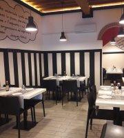 Pizzeria Bianco e Nero