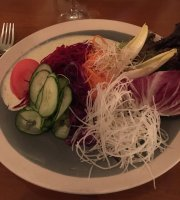 Restaurant Mesa Verde