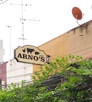 Arno's Suanplu