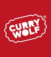 Curry Wolf Potsdam