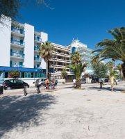 I Migliori 10 Hotel Sul Mare A San Benedetto Del Tronto Nel 2020 Con Prezzi Tripadvisor