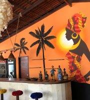 Restaurante Temperos da Lalá