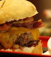 Carne e Malte Burger Bar