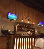 Bavel Restaurante