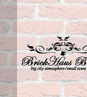 BrickHaus Brews
