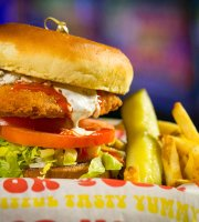the 10 best restaurants near hard rock hotel sioux city in ia rh tripadvisor com