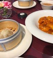 Chinese Restaurant Shidasaikan