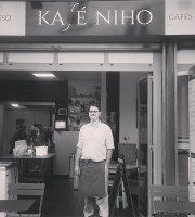 Kafé Niho