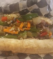 Big Willy's Italian Beef