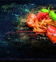Officine Italia - Cucina e Botteghe