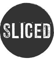 Sliced