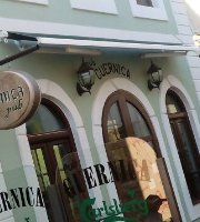 Guernica Pub