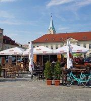 Restauracja Starowka