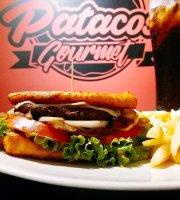 Patacos Gourmet