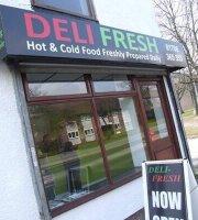 Deli-Fresh