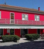 Bar Trattoria da Renzo di Veronese Emanuele