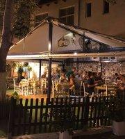 Taverna To Kalo Pigadi