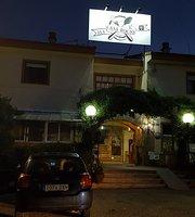Hostal Restaurante Pepe II