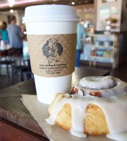 Cali's Coffee & Creamery