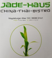 Jade Haus Erfurt