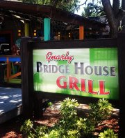 ‪Gnarly Bridge House Grill‬