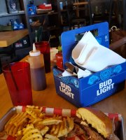 Genesee Pub and BBQ