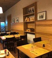 Lindo's Caffe Ristorante
