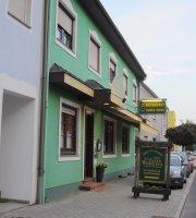 Gasthof zum alten Weinstock