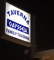 Odysseia Tavern