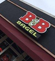 B&B Bagel Company