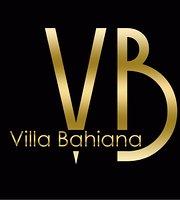 Villa Bahiana