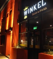 Winkel Beer & Food