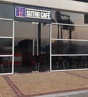 Sutro Café