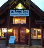 Park One Restaurant