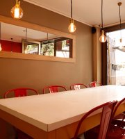 Le Cafe Boisson
