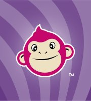 Yogurt Monkey