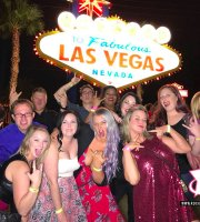 best hook up clubs in vegas