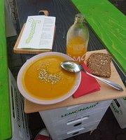 Suppenplantage