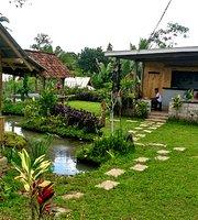 Warung Umbul
