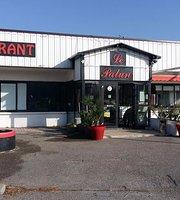 Restaurant Le Palun