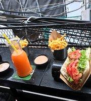 Kebab&Co