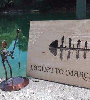 Laghetto Marchesini