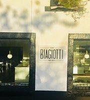 Cafe Biagiotti