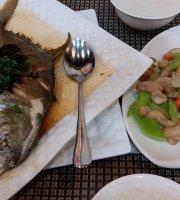 Ying Lok Restaurant